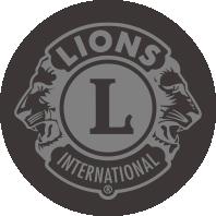 ライオンズクラブとは